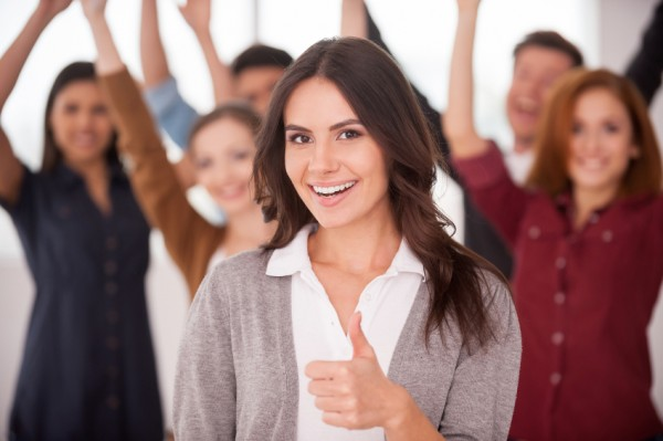 woman-thumbs-up-iStock 000035750456-e1424743714191