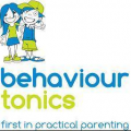 bEHAVIOUR tONICS