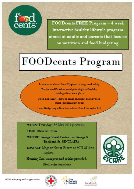 foodcents flyer
